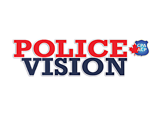 PoliceVision