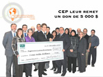 CEP-don2010